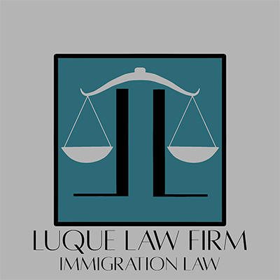 Luque Law Firm Naples FL